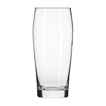 Krosno Norm 6-pc. Beer Glass Set