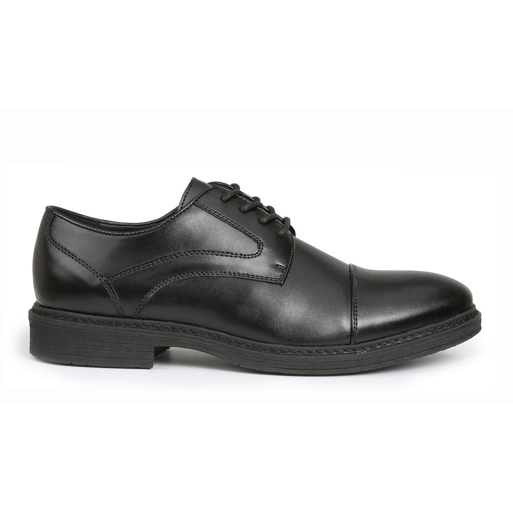 IZOD Nash Men's Oxford Shoes