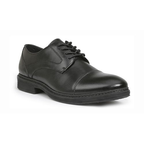 IZOD Nash Men's Oxford Shoes