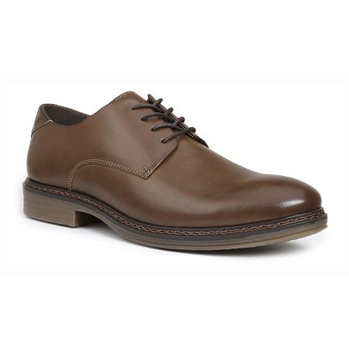 IZOD Noland Men's Oxford ... Shoes official site cheap price clearance for cheap low price fee shipping for sale 100% authentic cheap online clearance find great vTCtfH