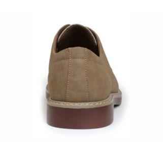 IZOD Palisade Men's Oxford Shoes