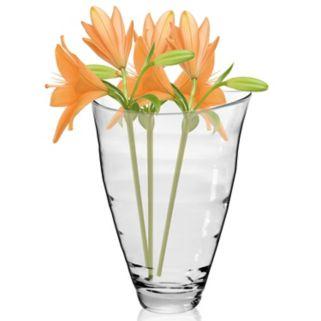 Krosno Sydney 12-in. Vase