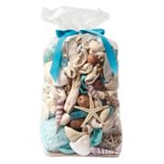 SONOMA Goods for Life™ Seaside Breeze Potpourri