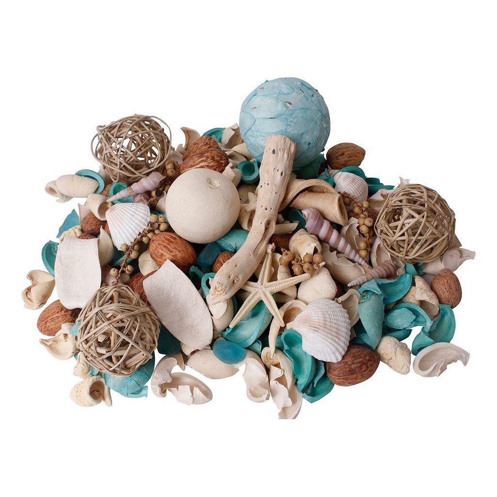 SONOMA Goods for Life™ Seaside Breeze Potpourri