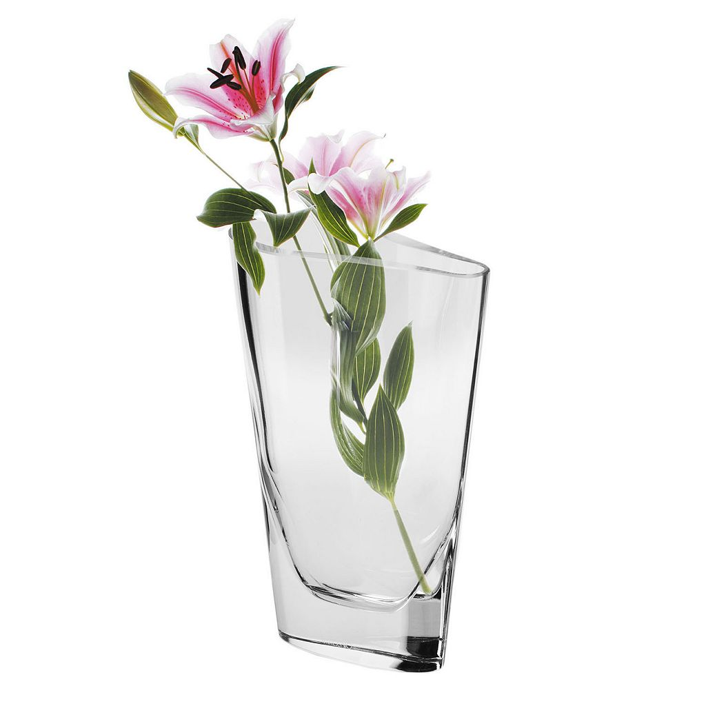 Krosno Oslo Vase