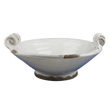 SONOMA Goods for Life™ Decorative Bowl Table Decor