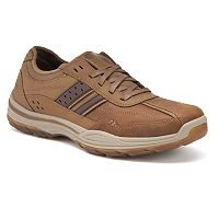 Skechers Skech-Air Elment Meron Men's Shoes