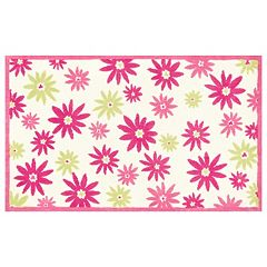 Loloi Piper Floral Rug