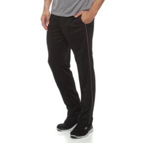 Big & Tall Tek Gear® Slasher Pants