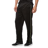 Big & Tall Tek Gear® Slasher Pants