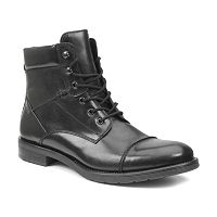 GBX Brando Men's Casual Boots
