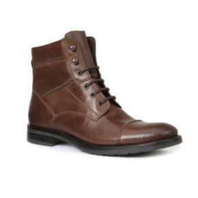GBX Brando Men?s Casual Boots