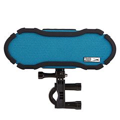 Altec Lansing Omni Jacket Bluetooth Speaker