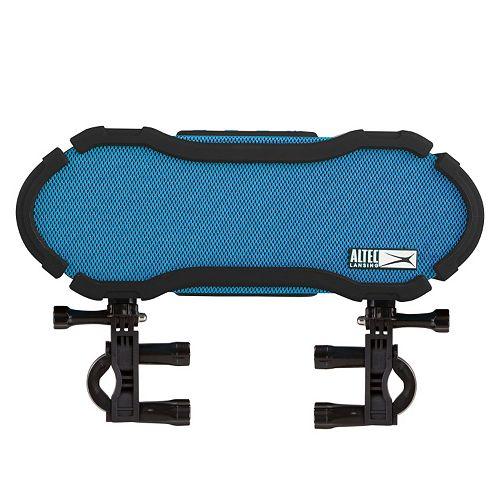 Altec Omni Jacket Ultra Bluetooth Speaker