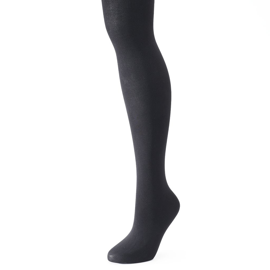 Apt. 9® Cooling Tights