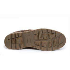 GBX Garvey Men?s Utility Shoes