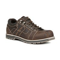 GBX Garvey Men's Utility Shoes
