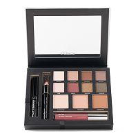 PUR Love Your Selfie 2 Makeup Palette Set