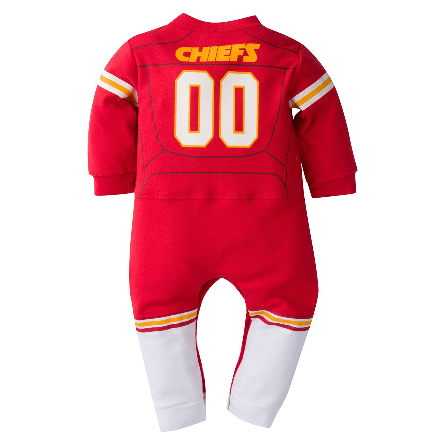 Boys Coveralls Baby ePiece Outfits ePiece Clothing