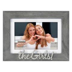 Caption Frames Picture Frames Photo Albums Home Decor Kohls