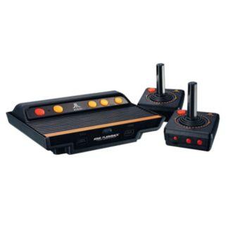 Atari Flashback 7 Classic Game Console