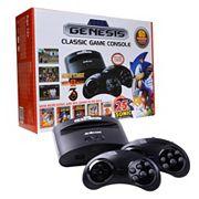 SEGA Genesis Classic Game Console 2016 Edition