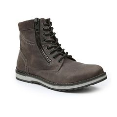 GBX Dern Men's Casual Boots