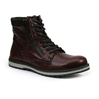 GBX Dern Men's Casual Boots