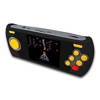 Atari Flashback Portable Ultimate Classic Player