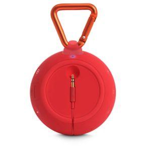 JBL Clip 2 Portable Waterproof Bluetooth Speaker