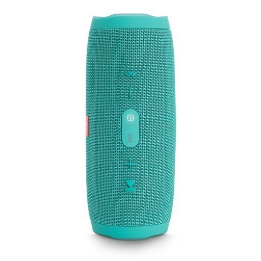 JBL Charge 3 Splashproof Portable Bluetooth Speaker