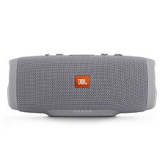 JBL Charge 3 Splashproof Portable Bluetooth Speaker