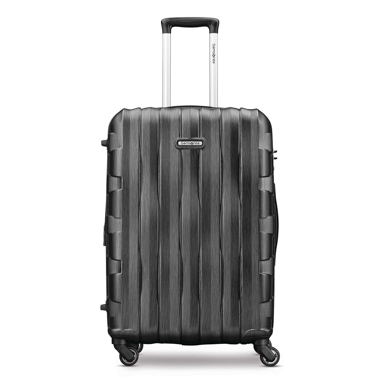 e731c5f39686 Luggage   Suitcases