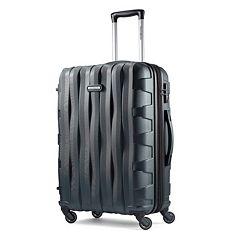 da237d681ef Samsonite Ziplite 3.0 Hardside Spinner Luggage