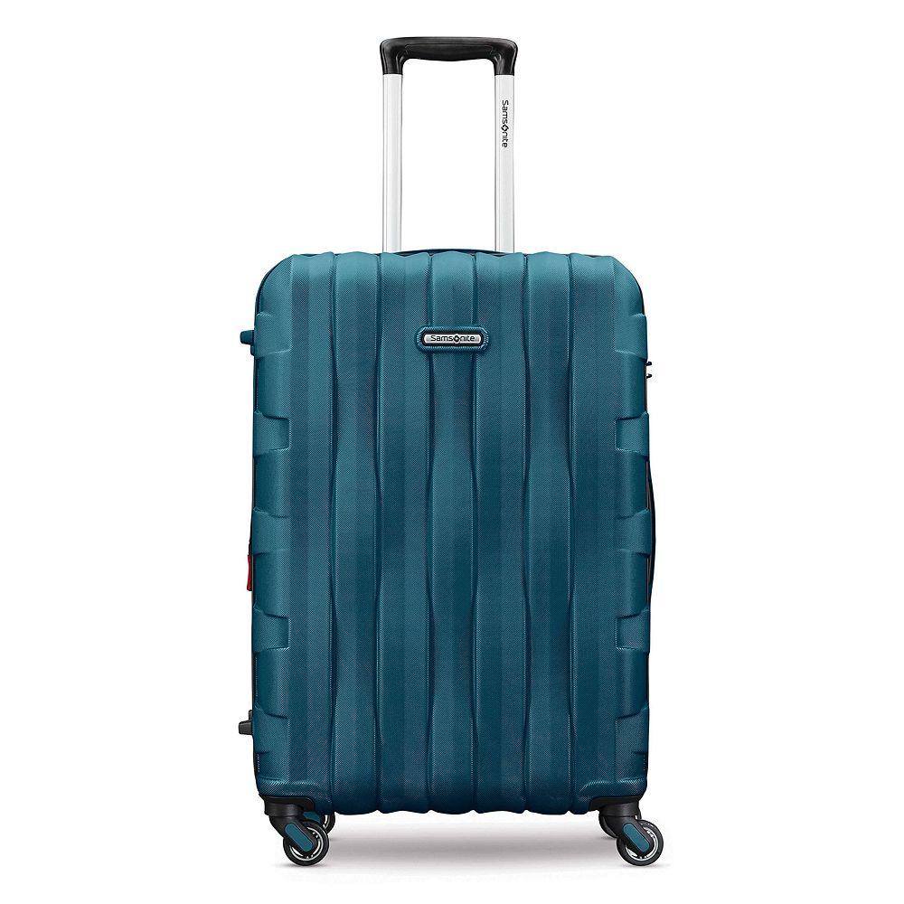 Ziplite 3.0 Hardside Spinner Luggage