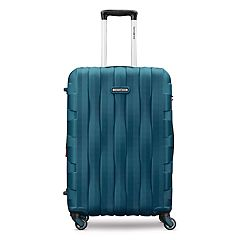 Lightweight Luggage & Suitcases | Kohl's