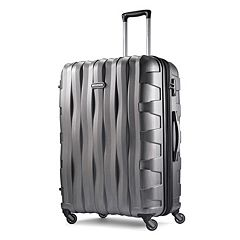 Samsonite Ziplite 3.0 Hardside Spinner Luggage