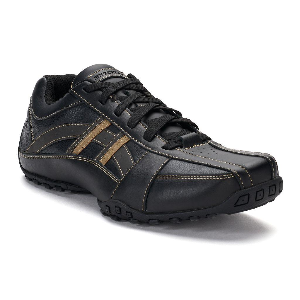 Skechers Citywalk Malton Men's Shoes
