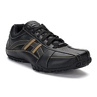 Skechers Citywalk Malton Men's Shoes