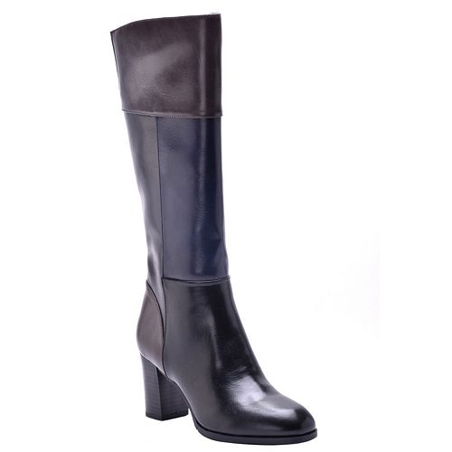 New York Transit Awesome Idea Women's Tall Boots