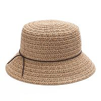 Women's SONOMA Goods for Life™ Radial Hat