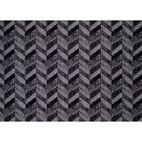 United Weavers Encore Collection Cubic Wave Reversible Rug