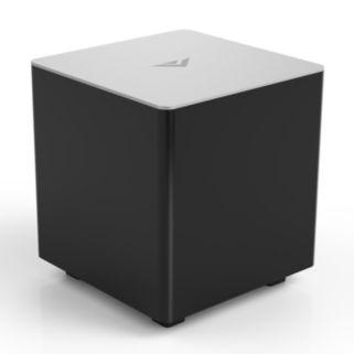 VIZIO 38-Inch 2.0-Channel Sound Bar (SB3820-C6)