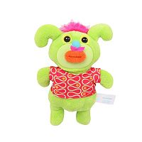 Sing-A-Ma-Lings Noodle Plush