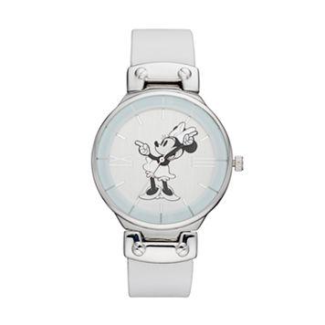 Disney's Minnie Mouse Kids' Watch