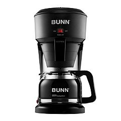 BUNN® Speed Brew® Coffee Brewer