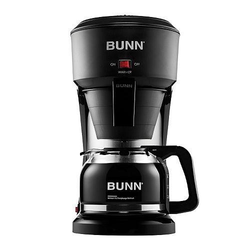 BUNN® Speed Brew® Coffee Brewer