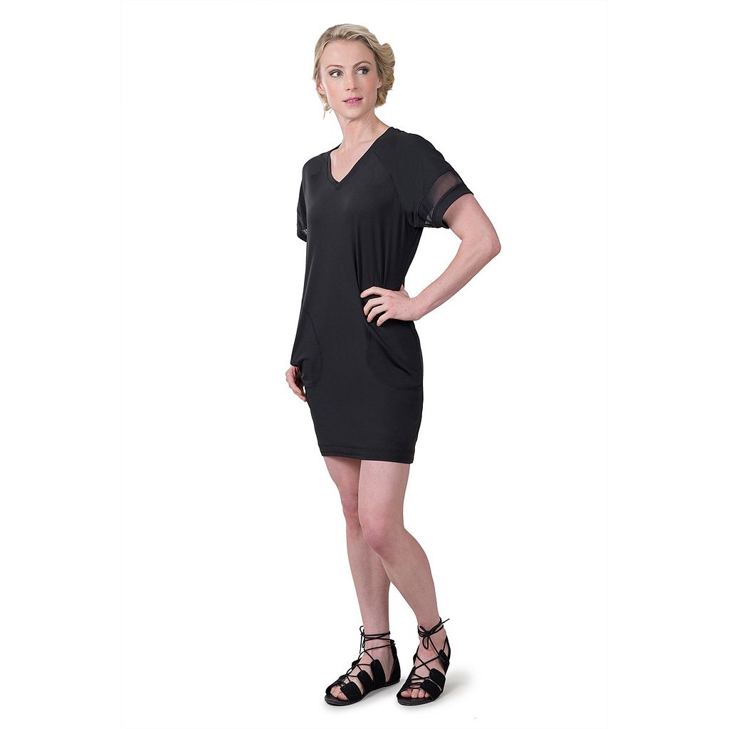 Women's Soybu Havana Shirtdress