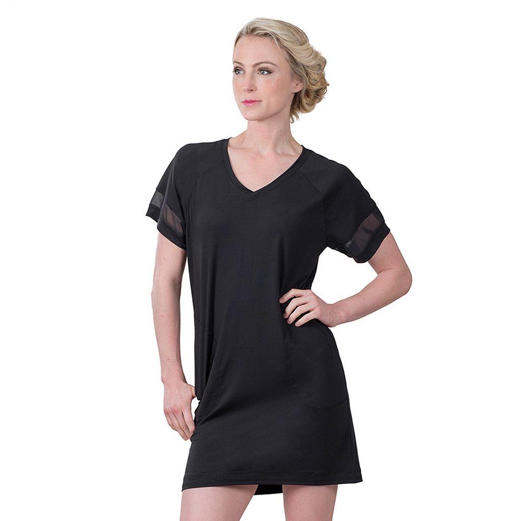 Women's Soybu Havana Shirtdress