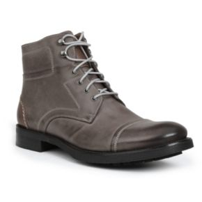 GBX Bro Men?s Casual Boots